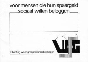 wgf086