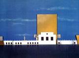 museo160thumb