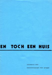 tochhuis054